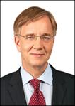 Ditmar Bartsch Die Linke