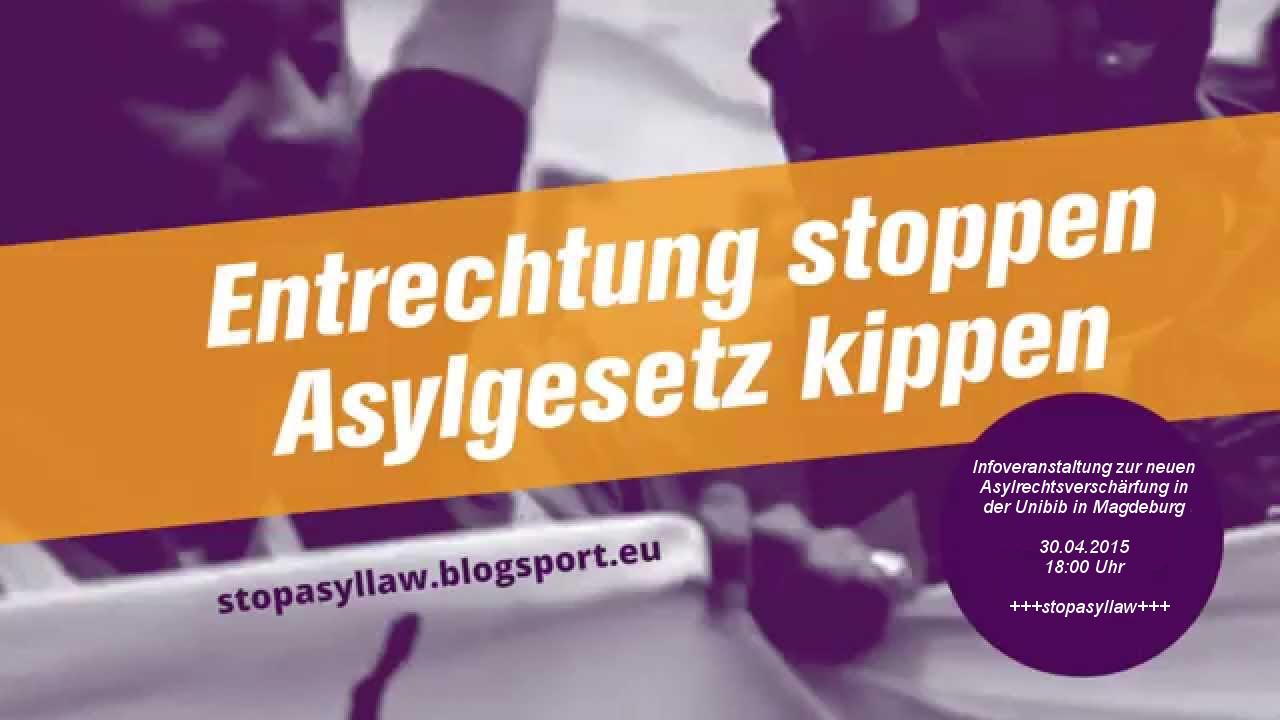 stopasyl300415