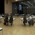 Am 21.04.2015 tagte die Infokommission zum KernkraftwerkNeckarwestheim. Thema war diesmal ein Störfallszenario bei dem es zu einem plötzlichen Ausfall des Kühlturms kommt.  Vortrag Hans Heydemann  Vortrag Christoph Heil […]