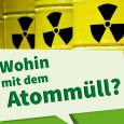 Welche Aspekte müssen bei den Auswahlkriterien, welche Schwierigkeiten bei der Einlagerung hochradioaktiven Mülls berücksichtigt werden, damit ein Endlager auch über Jahrhunderte und Jahrtausende bestmögliche Sicherheit bietet? Wie wird die Öffentlichkeit […]