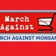 Konzerne wie Monsanto standen hinter dem EG- Saatgut- Gesetz, das die Vielfalt und Saatgutspeicherung in Europa für illegal erklärt hätte. Das letzte Parlament hat das Gesetz an die Europäische Kommission […]