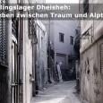 das Palästinakomitee Stuttgart veranstalltet heute am 2. Mai auf dem Schloßplatz eine Kundgebung zum 67. Nakbatag (flucht und Vertreibung der Palästinenser), mit einer Austellung, Rednern, und einer Tanzgruppe. Als Redner […]