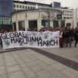 Am Samstag den 02.05.2015 fand in Stuttgart der international stattfindende GMM (Global Marijuana March) statt. Dazu aufgerufen hat der CSC (Cannabis Sozial Club) Stuttgart. Es kamen ca. 700 Personen die […]