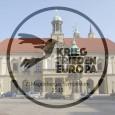 """Zum Abschluss des 2. Magdeburger Symposiums haben die Studenten alle herzlich zu der öffentlichen Podiumsdiskussion """"Wie friedlich ist Europa?"""" eingeladen, welches das Finale eines symposischen Wochenendes war. Am 12. und […]"""