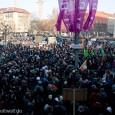 04.06.2015 – G7-Demo in München Ein breites Bündnis von Nichtregierungsorganisationen und Parteien läd zur Demonstration – die Veranstalter erwarten Tausende Demonstranten auf einer bunten, kraftvollen und friedlichen Großdemonstration gegen die […]