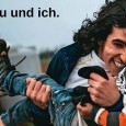 """Weltflüchtlingstag am 20. Juni Programmverlinkung vom offenen Kanal Magdeburg Anlässlich des 15. Weltflüchtlingstages senden wir am Freitag dem 19. Juni eine Reihe von Beiträgen zum Thema Flucht und Vertreibung. """"Der […]"""