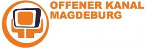 ok-magdeburg