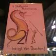 Die 278. Montagsdemo findet am 6. Juli 2015 ab 18 Uhr auf dem Stuttgarter Schlossplatz statt. Gegen 18.40 Uhr startet der Demozug über die Planie bis zum Charlottenplatz, nach rechts […]