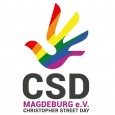 """Traditionell wird auch in diesem Jahr am Rathaus zur Eröffnung des Magdeburger CSD, der dieses Jahr unter dem Motto """"Out in Office – Vielfalt in Arbeit"""" steht, wieder die Regenbogenfahnen […]"""
