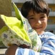 Jedes Flüchtlingskind braucht eine eigene Kuscheldecke!  Wir möchten gerne das Projekt Mini Decki vorstellen.Ziel des Projektes Mini Decki Deutschland ist es, ein bundesweit agierendesNetzwerk an ehrenamtlichen Mitarbeitern (Action-Team-Mitglieder) aufzubauen, […]