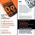 """Am Mittwoch den 16.September 2015 fand im Alten Feuerwehrhaus in Stuttgart-Heslach das 2. Bürgertribunal zum """"schwarzen Donnerstag"""" statt. cams21 war für Euch dabei und hat die Veranstaltung live in das […]"""