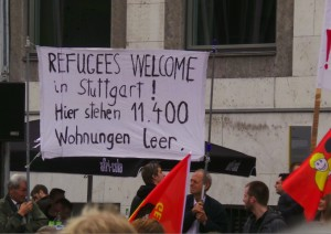 refugees artikel 7