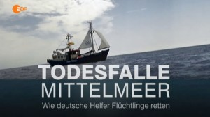 sea watch zdf doku bild