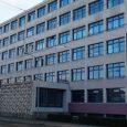 Die Magdeburger Stadträte haben am letzten Freitagnachmittag für die Anmietung von weiteren Immobilien für die Unterbringung von Flüchtlingen gestimmt. Demnach sollen neben einer alten Schule an der Kleinen Schulstraße und […]