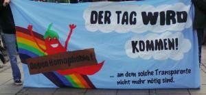demo für alle banner der tag wird kommen