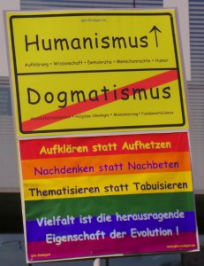 demo für alle plakat 11102015