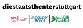 diestaatstheater a b