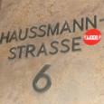 """""""Sagt nicht wir hätten Euch nicht gewarnt"""", so könnte man in Zukunft vielleicht zurück schauen auf das Ereignis, welches in Stuttgart am Eugensplatz (das ist dort wo es das leckere […]"""