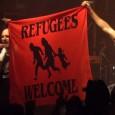 2015 zählten die deutschen Behörden mehr als 1 Million eintreffende Geflüchtete. Die Zahl der fremdenfeindlichen und rassistischen Angriffe erreichte einen Höchststand, doch gleichzeitig entstanden unzählige Willkommensinitiativen. Der Journalist Christian Jakob […]