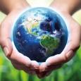 Der Klimawandel ist eine der größten Herausforderungen des 21. Jahrhunderts und mit der UN-Weltklimakonferenz COP21 wird das Jahr 2015 zum Schlüsseljahr für den Klimaschutz. Das Institut français führt seit Jahresbeginn […]