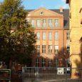 Die Magdeburger Stadträte haben am Freitag vor 2 Wochen für die Anmietung von weiteren Immobilien für die Unterbringung von Flüchtlingen gestimmt. Demnach sollen neben einer alten Schule an der Kleinen […]