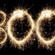 Die 300. Montagsdemo findet am 7. Dezember 2015 ab 18 Uhr vor dem Stuttgarter Hauptbahnhof statt. Gegen 19.15 Uhr startet der Demozug ausgehend vom Arnulf-Klett-Platz durch die Königstraße bis zum […]