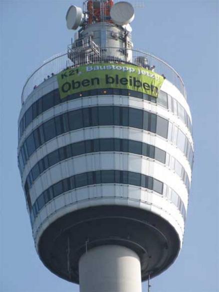 fernsehturm stgt oben bleiben banner okt2010