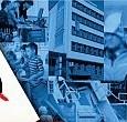 GUTE ARBEIT und GUTES LEBEN Vor der Landtagswahl 2016: (An)Forderungen des DGB an eine Politik für Sachsen-Anhalt Das WAHLFORUM der Gewerkschaften Spitzenkandidaten der Landtagsfraktionen stellen sich den Fragen. ■ Katrin […]