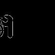 Hausautomatisierung selbst gebaut? Hilfe!!!!! Jetzt wirds technisch. Der Vortrag wird einen Einblick in eine gewachsene Hausautomatisierung/-überwachung geben. Dabei wird eine Standardinstallation mittels einfacher selbst entwickelter Hardware fernsteuerbar gemacht, bzw. vorhandene […]