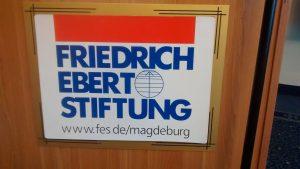 FES Magdeburg