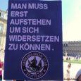 """In 23 Städten in Deutschland fand zeitgleich die Demo für legalen Cannabiskonsum und Entkriminalisierung der Konsumenten, unter dem Motto """"Zeiten ändern sich"""" der Global Marijuana March 2016 in Stuttgart statt. […]"""