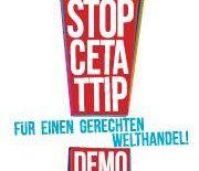 Es ist leider wieder soweit. Sigmar Gabriel zweifelt bei dem Amerikanischen TTIP und will dafür im Gegenzug das Kanadische CETA durchdrücken. Das obwohl viele amerikanische Firmen über ihre Niederlassung in […]