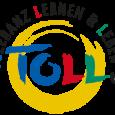 Der gemeinnützige Verein Toleranz Lernen & Leben e.V. (TOLL e.V.) dient der Integration von Flüchtlingen und Migranten, schwerpunktmäßig von Kindern, Jugendlichen und Familien. Ziel ist, ihre Teilhabe am gesellschaftlichen Leben […]