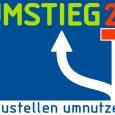 Im Jahr 2008 ermittelte die VIEREGG-RÖSSLER GmbH im Auftrag der Fraktion Bündnis 90 / DIE GRÜNEN im Gemeinderat der Stadt Stuttgart sowie des Bund für Umwelt und Naturschutz Deutschland Landesverband […]