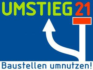 umstieg21_logo_web