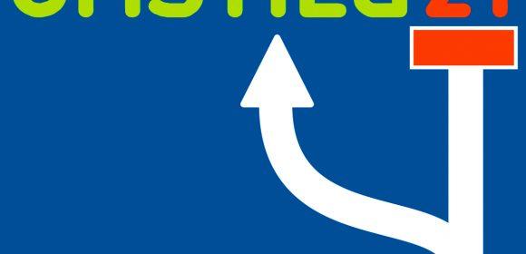 """Infratest dimap Umfrage zu Stuttgart 21 im Auftrag von Prof. Peter Grottian/FU Berlin """"Das Wichtigste an der von Prof. Grottian beauftragten Umfrage ist die Antwort auf die dritte Frage: Danach […]"""