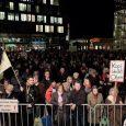Bilder der 347. Montagsdemonstration gegen Stuttgart 21 (link) Mit Dank an Felix Keuling CC BY-NC-SA 3.0 Reden: Manfred Niess, Klima- und Umweltbündnis Stuttgart (KUS) – Bahnverkehr in einer Automobilgesellschaft – […]