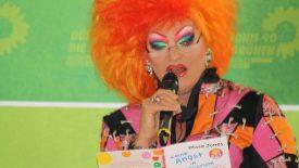 Die bündnisgrüne Landtagsfraktion in Sachsen-Anhalt setzt sich seit Jahren für einen gesellschaftlichen Aktionsplan für die Akzeptanz von Lesben und Schwulen, Bisexuellen, Trans- und Intersexuellen (LSBTI) und gegen Homo- und Transphobie […]