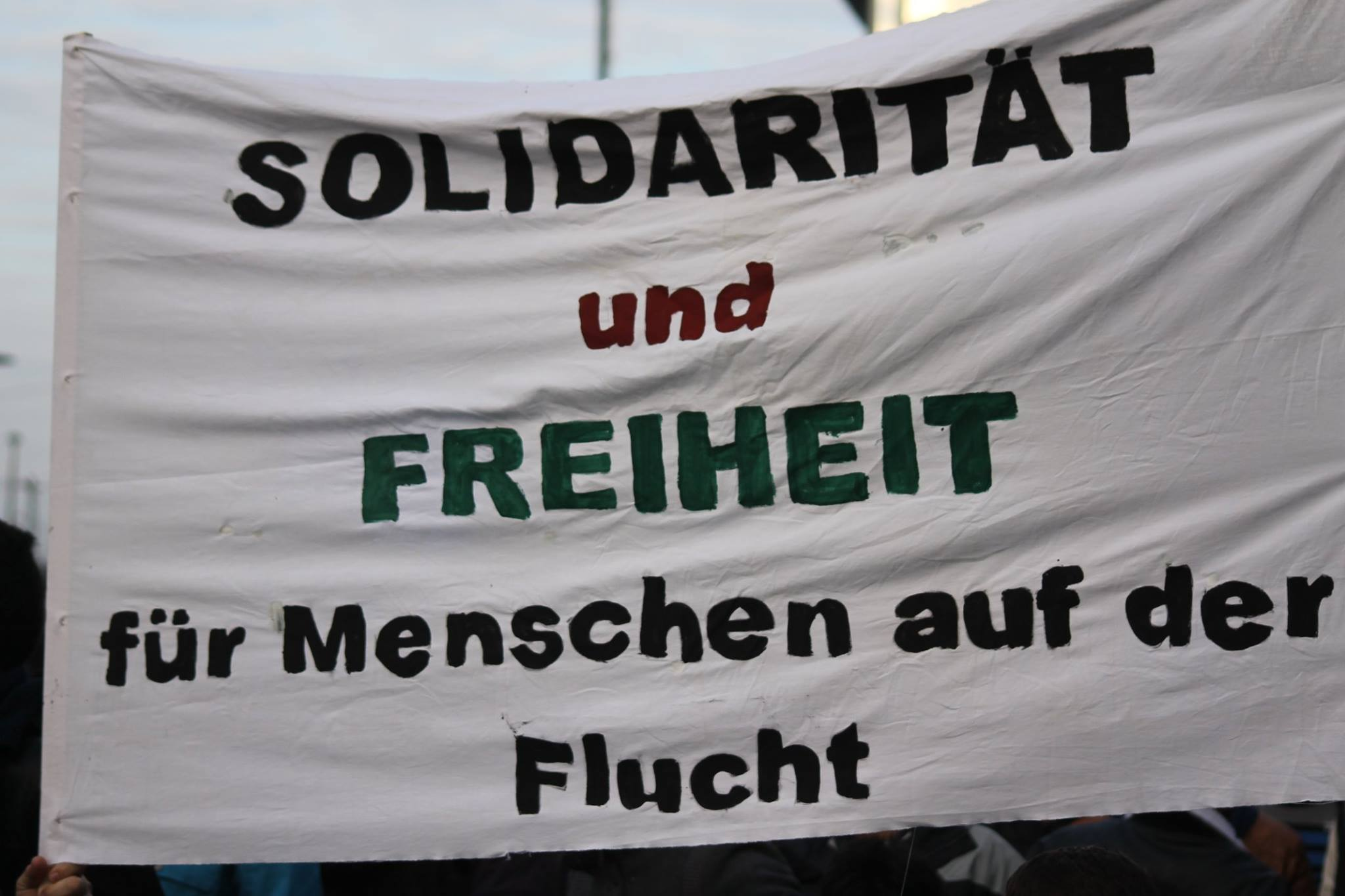 Foto: Siegfried Bernd
