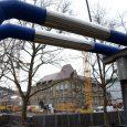 Das Königin-Katharina-Stift Gymnasium direkt neben dem Staatstheater ist eine der ältesten Schulen Stuttgarts und genießt einen respektablen Ruf. Besonders attraktiv macht die Schule ihre zentrale Lage direkt am Hauptbahnhof, so […]