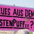 """Sammlung freundlicherweise erstellt und veröffentlicht von Jürgen Klotz  Zur Erinnerung: """"Das Bahnprojekt Stuttgart-Ulm ist eines der am besten und umfassendsten geplanten Projekte der DB AG."""" Oliver Schumacher, DB-Konzernsprecher, und […]"""